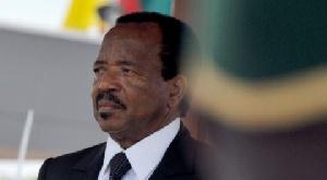 La plupart des autorités traditionnelles sont à la botte du régime de Yaoundé