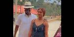 People : présentation solennelle de la 3eme femme d'Amougou Belinga (vidéo)