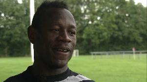 Christian Bassogog est encore sous contrat avec Henan Jianye FC jusqu'en décembre 2020
