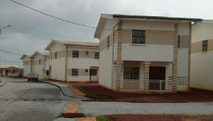 Des logements