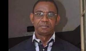 Joseph Emmanuel Ateba