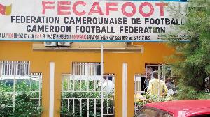 La Fecafoot en flagrant délit de faux