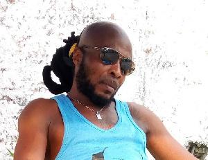 Cool black, une étoile montante du cinéma camerounais