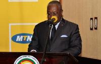 Le nombre de cas de Coronavirus au Cameroun a atteint 223