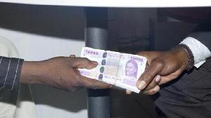La Cameroun est cité dans plusieurs rapport de lutte contre la corruption