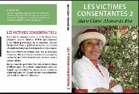 Marie Claire Akamendo Bita dans 'Victimes consentantes'