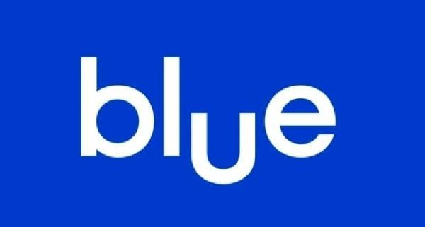 Téléphonie mobile: l'Etat s'oppose au lancement des activités de l'opérateur 'Blue'