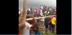 Cameroun - Litige foncier à PK12 : près de 2000 familles menacées d'expropriation