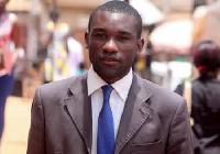 Le FDC adresse ses sincères condoléances aux familles si durement éprouvées