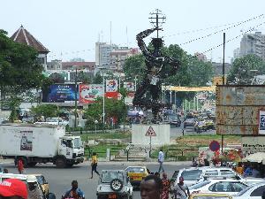 La mise en œuvre du Plan directeur d'industrialisation du Cameroun est au centre de ce salon