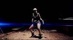 Perversion : Richard Bona règle ses comptes avec les artistes du Bikutsi (vidéo)