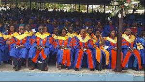 Les Camerounais en ont marre d'un individu qui se prend pour une divinité