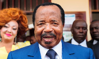 Paul Biya cherche 3 440 milliards à emprunter