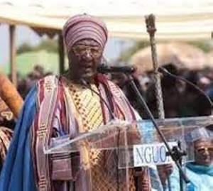 Ibrahim Mbombo Lanczos3