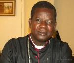 Fraude : un faux Mgr Samuel Kleda arnaque sur la toile
