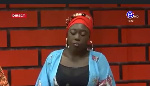 Equinoxe tv: la journaliste Audrey Oyenguelek tacle sévèrement les artistes camerounais
