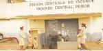 Crise anglophone:  trois détenus portés disparus de la prison centrale de Kondengui