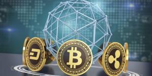La Cryptomonnaie Bitcoin