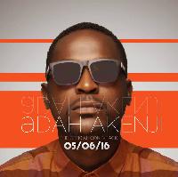Adah Akenji, Sound Engineer, music & movie director