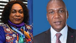 Voici l'intégralité du rapport d'audit de la cour des comptes qui hante les ministres de Biya