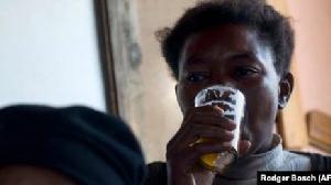 L'alcool est-il vraiment mauvais pour vous ?