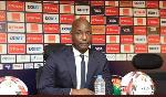 CAN 2021: Anthony Baffoe démissionne de la CAF, 8 jours après sa visite au Cameroun
