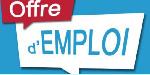 Offres d'emploi en ligne: l'arnaque à ciel ouvert
