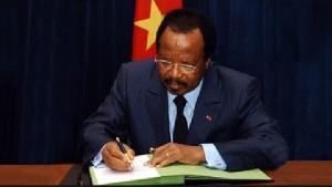 Comment le Cameroun a réussi à glaner 200 millions de dollars chez la Banque Mondiale