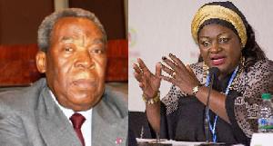 'Tout le problème de la mairie de Bangangté c'est le père Niat Ndifenji Marcel'