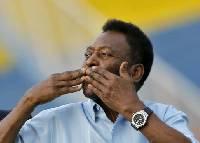 Le 'Roi' du football serait déprimé à causes de ses problèmes sanitaires
