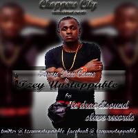 Tzey Unstoppable