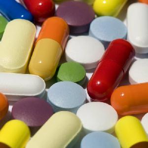 24873 Medicaments190715700