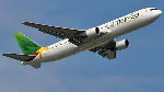 Comment les vols domestiques à Camair-co ont repris ce dimanche 18 Octobre 2020