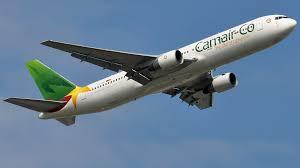 Le président Biya a ordonné la privatisation de Camair-co