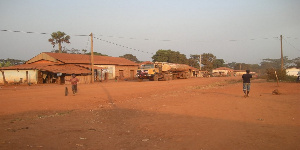 Minta, l'arrondissement d'où est originaire Ferdinand Ngoh Ngoh manifeste sa colère