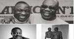 Covid-19 et décès de stars camerounaise: Petit Pays tire sur la sonnet d'alarme