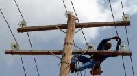 Il s'agit de la plus grande infrastructure énergétique contrôlée par un IPP au Cameroun.