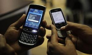 La téléphonie mobile au Cameroun fait face à plusieurs problèmes