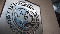 La mission du FMI a également conclu que la croissance en 2019 sera légèrement moins que prévu.