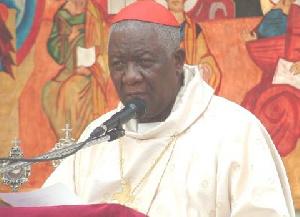 Comment ce serviteur de Dieu peut dire que la situation s'améliore au Southern Cameroons?