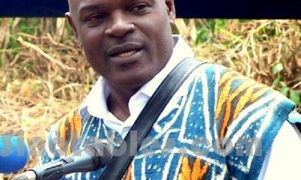 Accident de Ndiki : voici les doléances de Benjamin Zebaze à Paul Biya