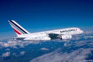 Le Cameroun, 1ère destination de la France
