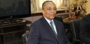 Cyrus Ngoo  Condamnation Camerounweb