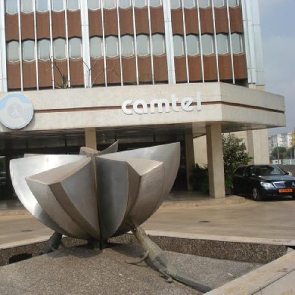 CAMTEL vise plus de 115 milliards de chiffre d'affaires en 2020