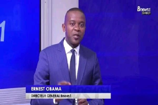 Professionnalisme : Bnews 1 marque un important point (vidéo)