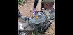 Buea : les militaires vérifient les comptes 'mobile money' des populations (vidéo)
