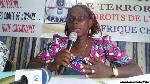 La société civile refuse l'invitation de Kamto pour chasser Paul Biya le 22 septembre