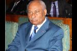 Le ministère de la justice tient la palme d'or de la corruption