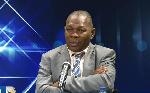 La République des préfets est morte - Dieudonne Essomba