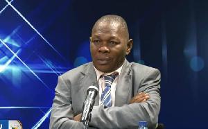 C'est le gouvernement et le parlement qui ont instauré l'autochtonie au Cameroun